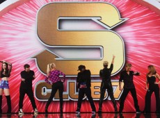 THUMB_CiN2014_Sclub7
