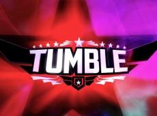 THUMB_TUMBLE