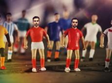 THUMB_World Cup 2014_v02