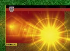 THUMB_BBC sport
