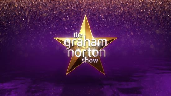 THUMB_GN_logo
