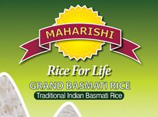Maharishi GRAND