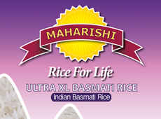 Maharishi ULTRA